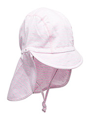 UNI UV-FILTER HAT - 859/PINK