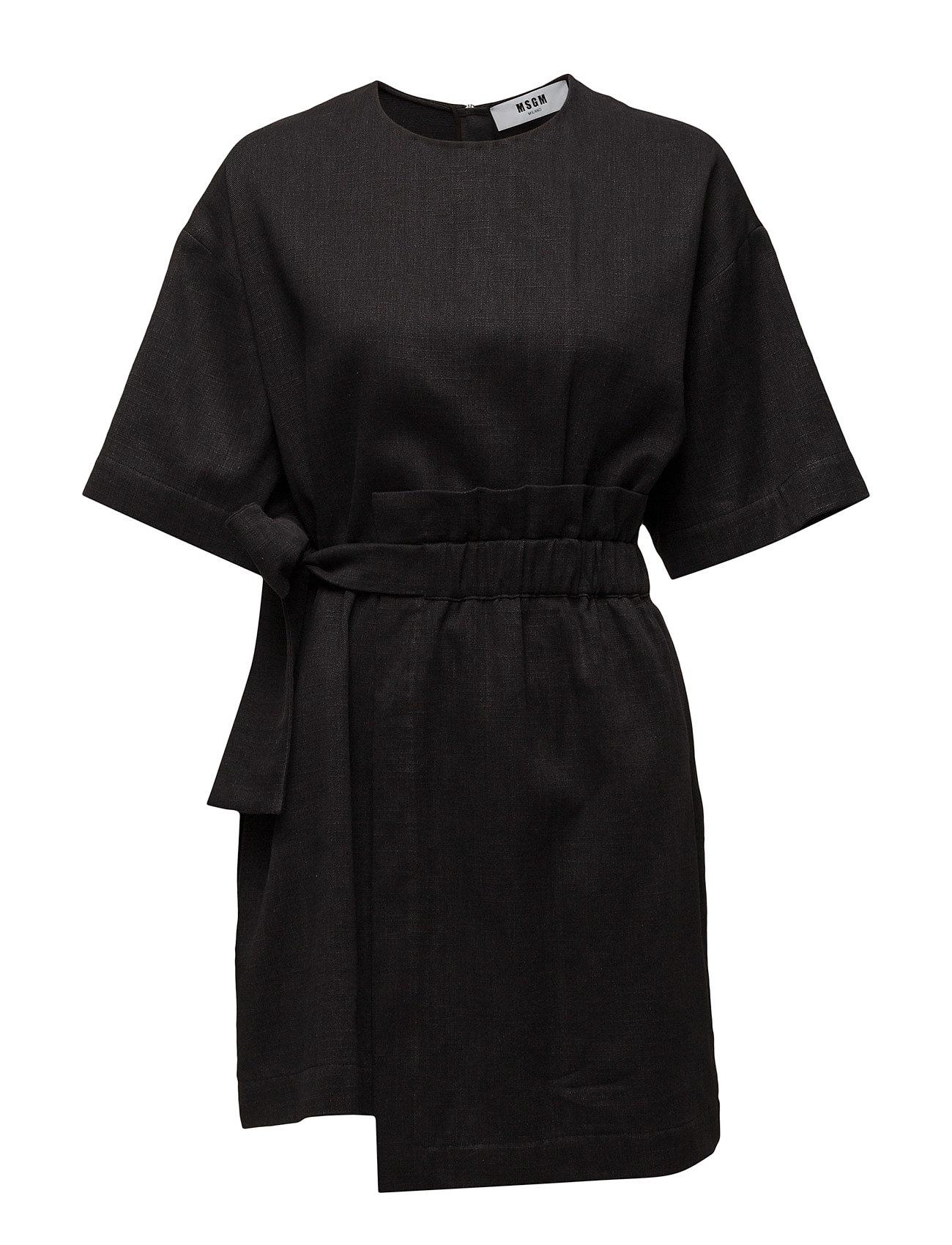 Dress MSGM Korte kjoler til Damer i