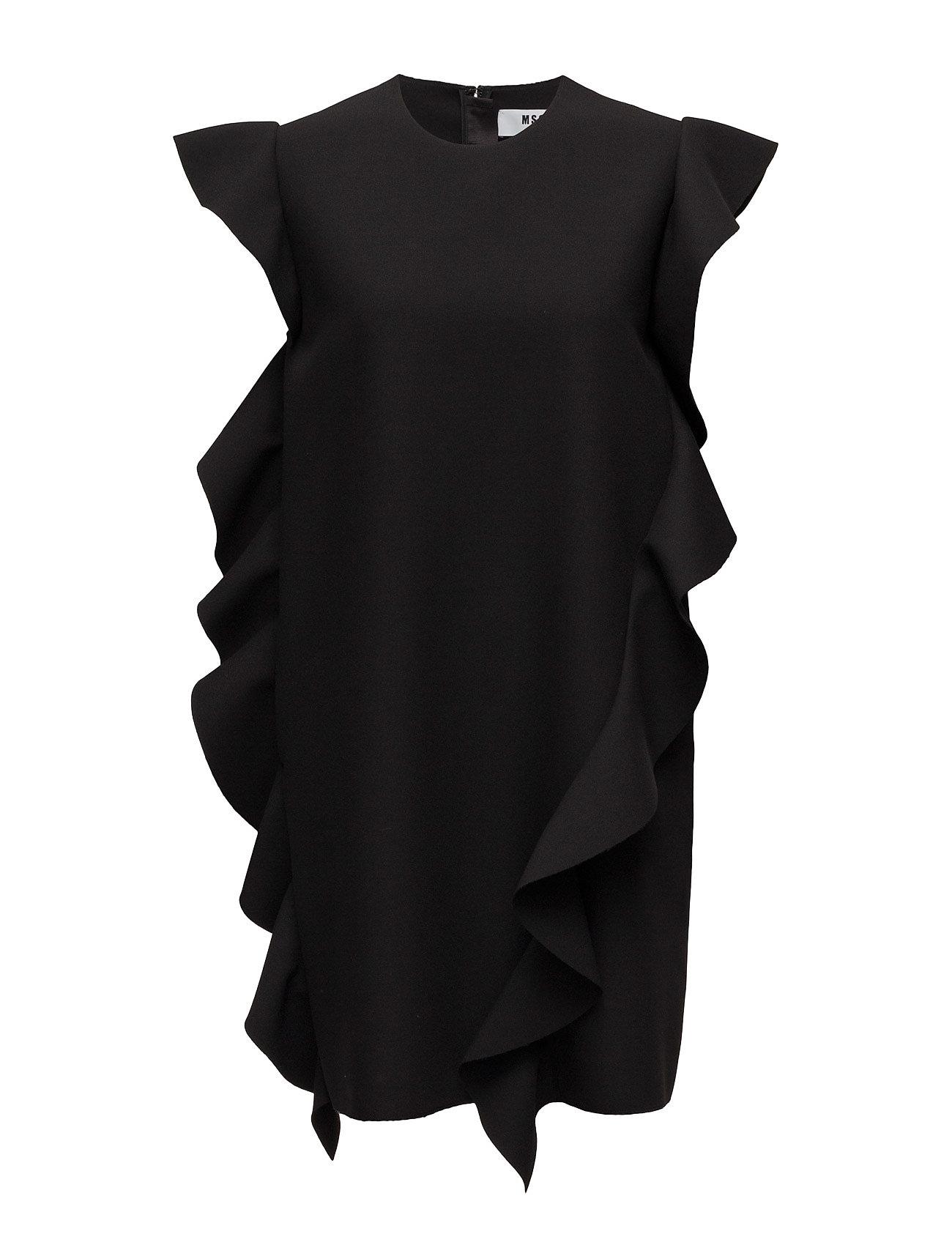 Dress MSGM Korte kjoler til Damer i Sort