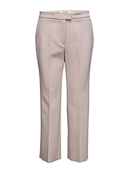 Pants - TAUPE