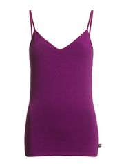 1019 JUGEND 03 TANKTOP SOLD - PURPLE