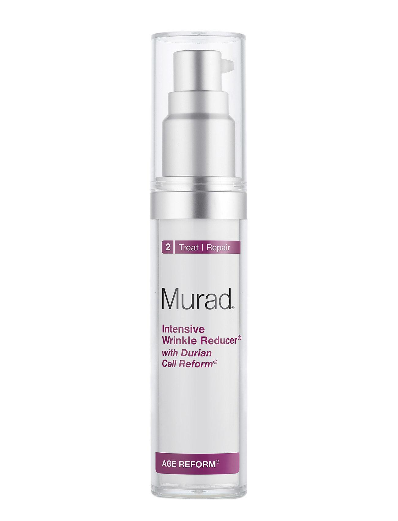 Murad Age Reform Intensive Wrinkle Reducer (2604352231)