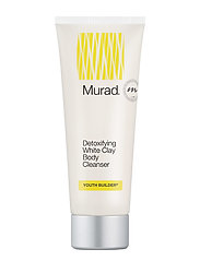 Murad Youth Bilder Detoxifying Body Cleanser - CLEAR
