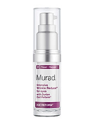 Murad Age Reform Intensive Wrinkle Reducer Eyes - CLEAR