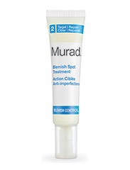 Murad Blemish Control Blemish Spot Treatment - CLEAR