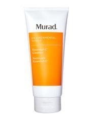 Murad E-Shield Essential-C Cleanser - CLEAR