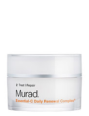Murad E-Shield Essential-C Daily Renewal Complex - CLEAR