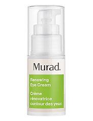 Murad Resurgence Renewing Eye Cream - CLEAR