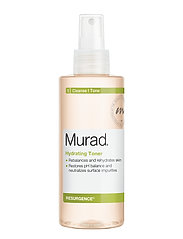 Murad Resurgence Hydrating Toner - CLEAR