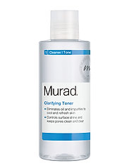 Murad Blemish Control Clarifying Toner - CLEAR