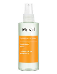 Murad E-Shield Essential-C Toner - CLEAR