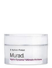 Murad Age Reform Hydro-Dynamic Ultimate Moisture - CLEAR