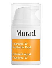 Murad E-Shield Intensive-C Radiance Peel - CLEAR