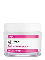 Murad Pore Reform  Blackhead & Pore Clearing Duo - CLEAR