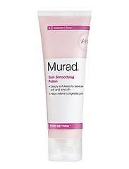 Murad Pore Reform Skin Smoothing Polish - CLEAR