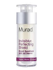 Murad Invisiblur - CLEAR
