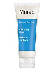 Murad Blemish Control  Clarifying Mask - CLEAR