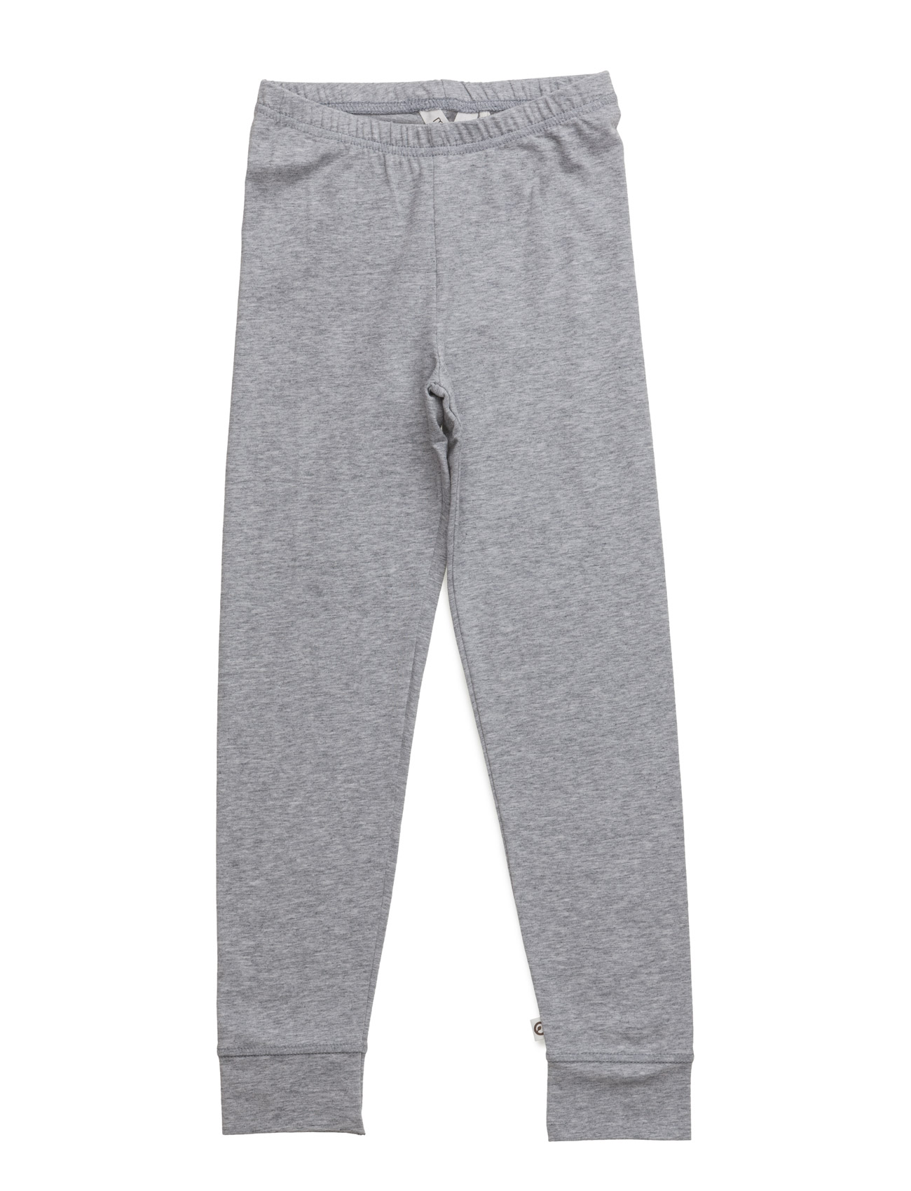 Cozy Me Leggings Müsli by Green Cotton  til Børn i