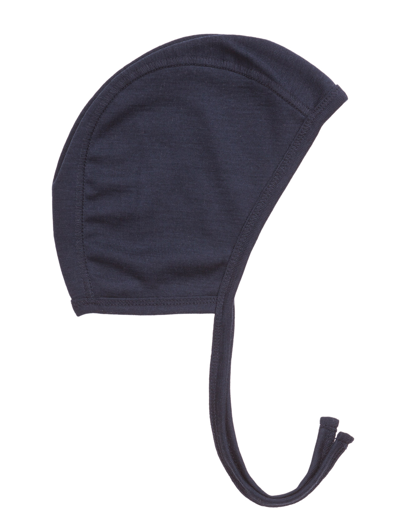 Woolly Hat Baby MŸsli by Green Cotton Hatte & Caps til Børn i Fløde