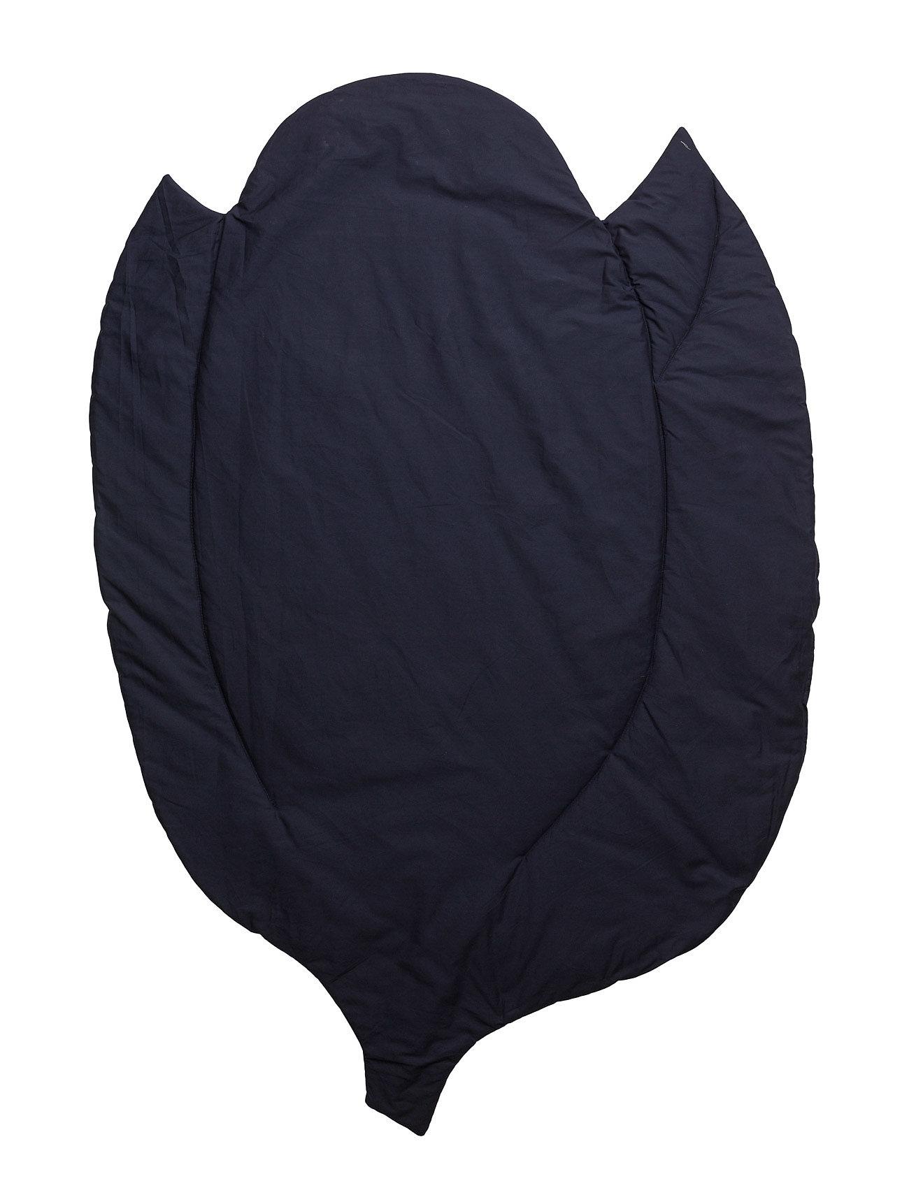 Tulip Blanket Müsli by Green Cotton Accessories til Børn i