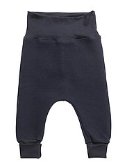Otoman pants baby - NAVY