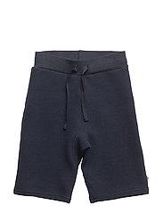 Otoman shorts - NAVY
