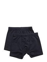 Cozy me underpants boy - NAVY