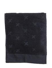 Towel Hand - NAVY