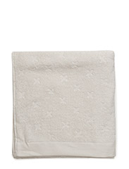 Towel Bath - ECRU