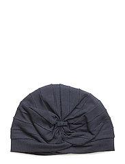 Cozy me hat - NAVY