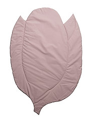 Tulip blanket - ROSE