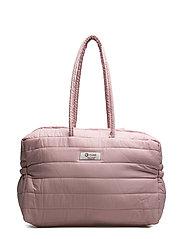Quilt bag - ROSE