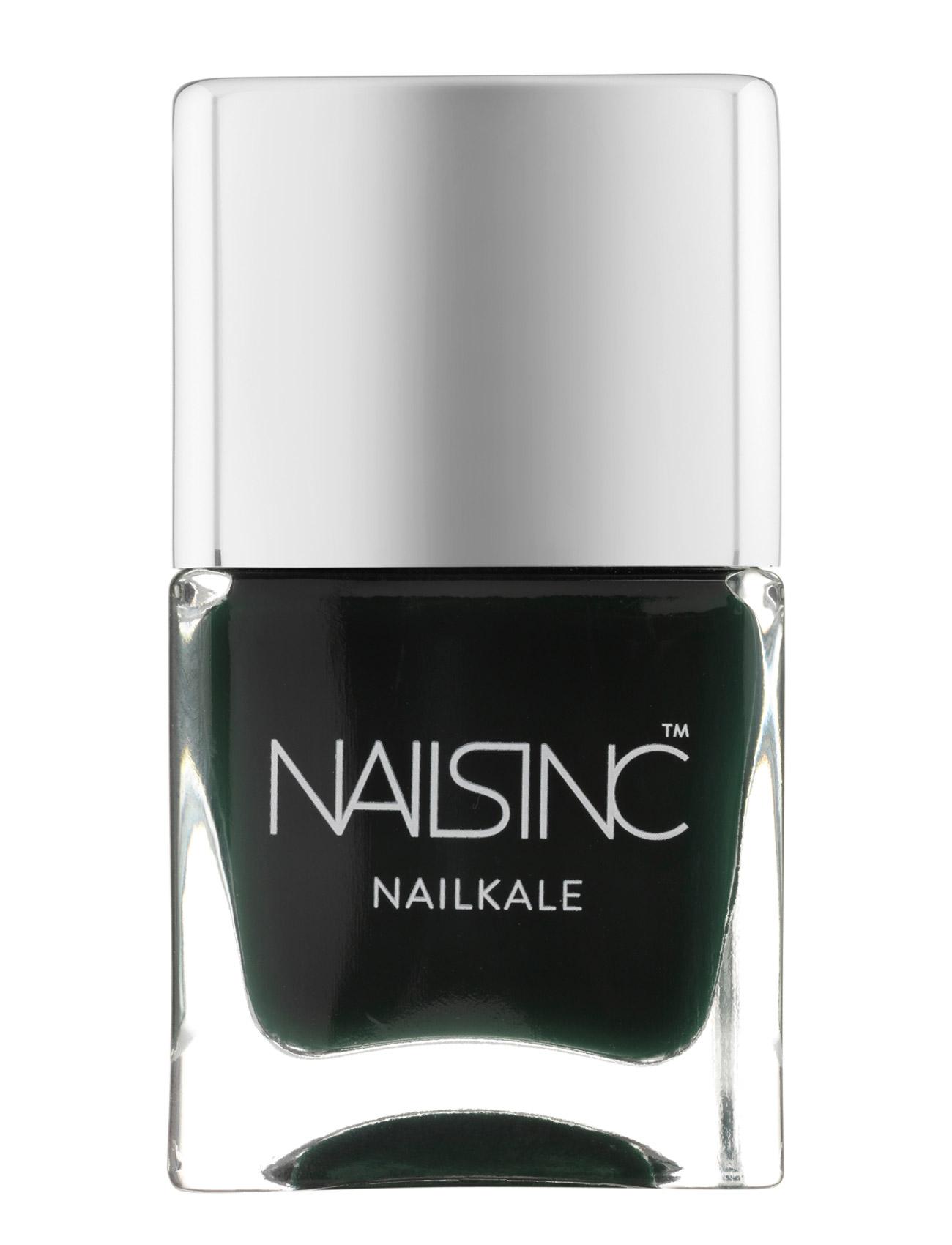 nails inc Nailkale holland walk fra boozt.com dk