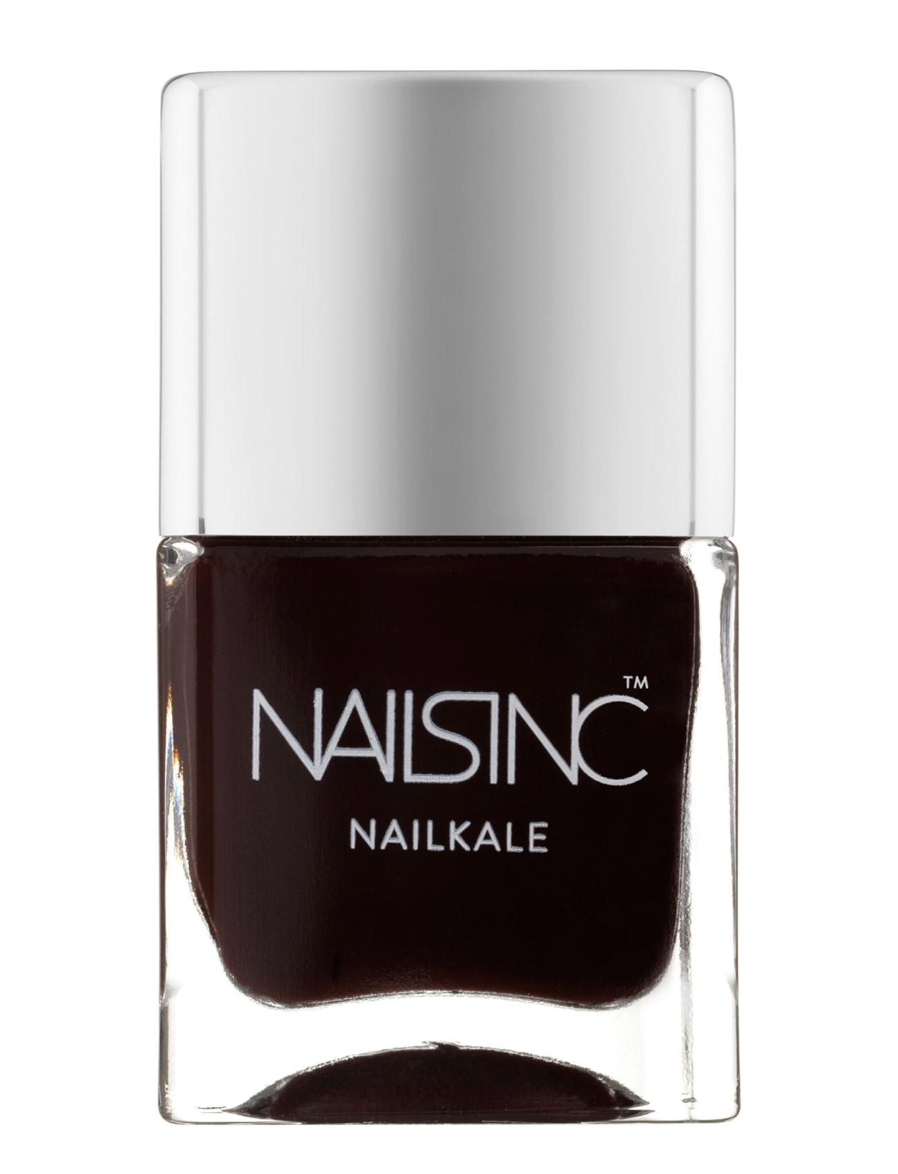 nails inc – Nailkale holland walk på boozt.com dk