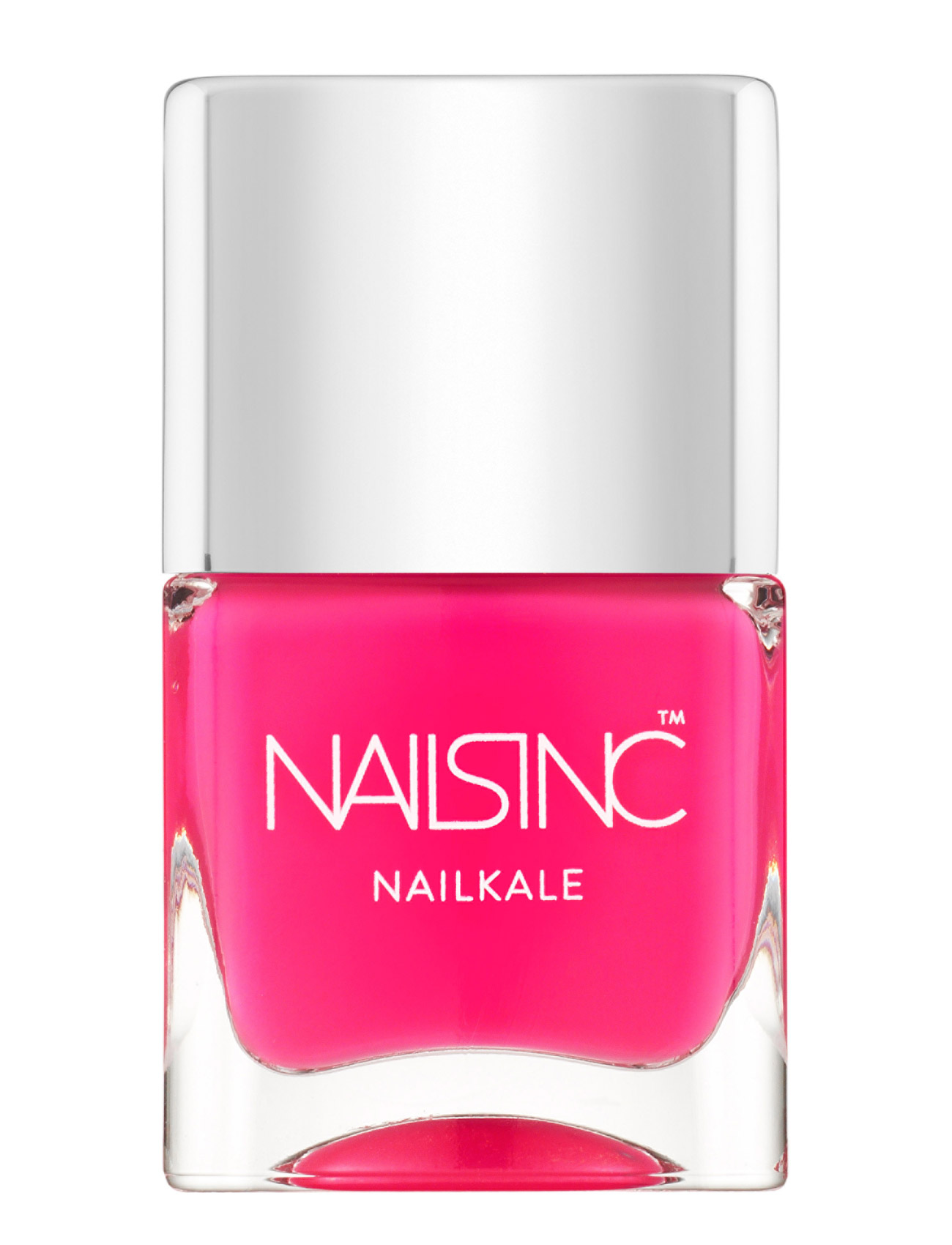 nails inc Nailkale holland walk på boozt.com dk