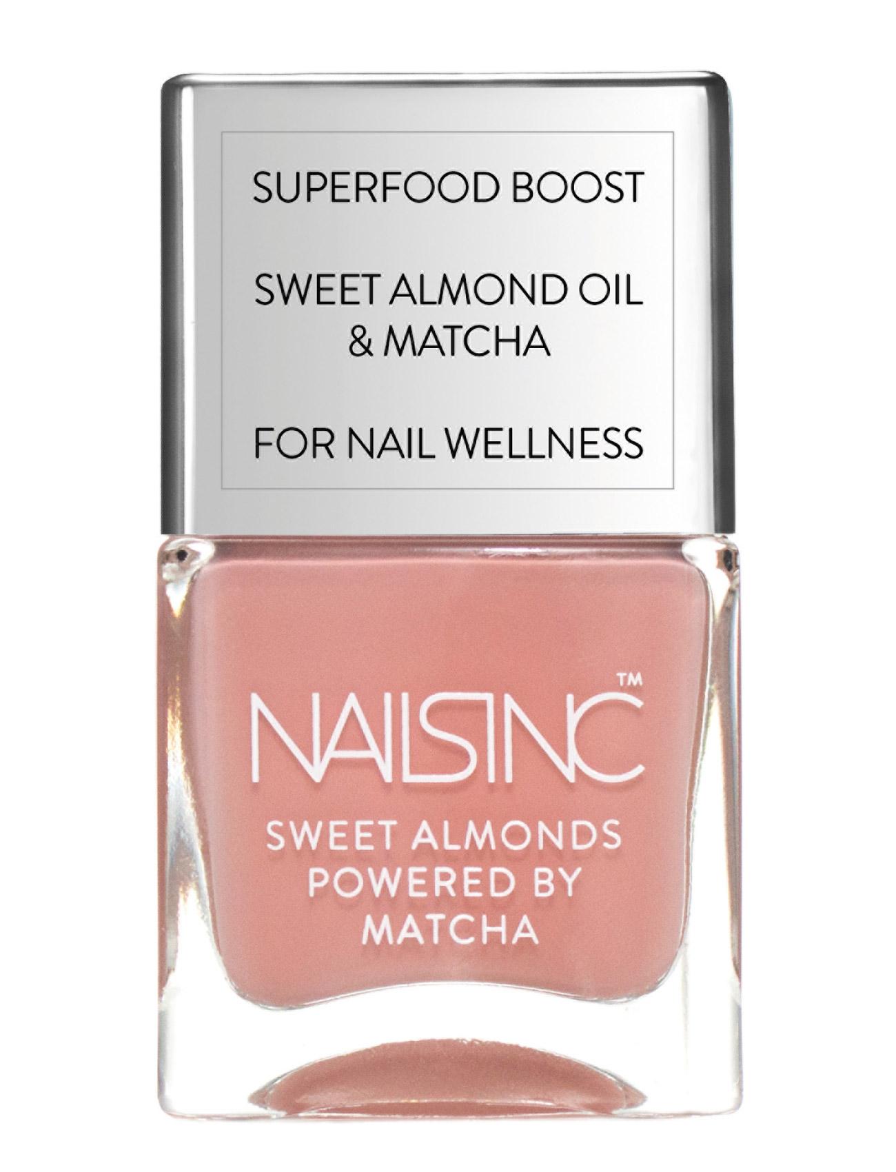 nails inc – Better together fra boozt.com dk