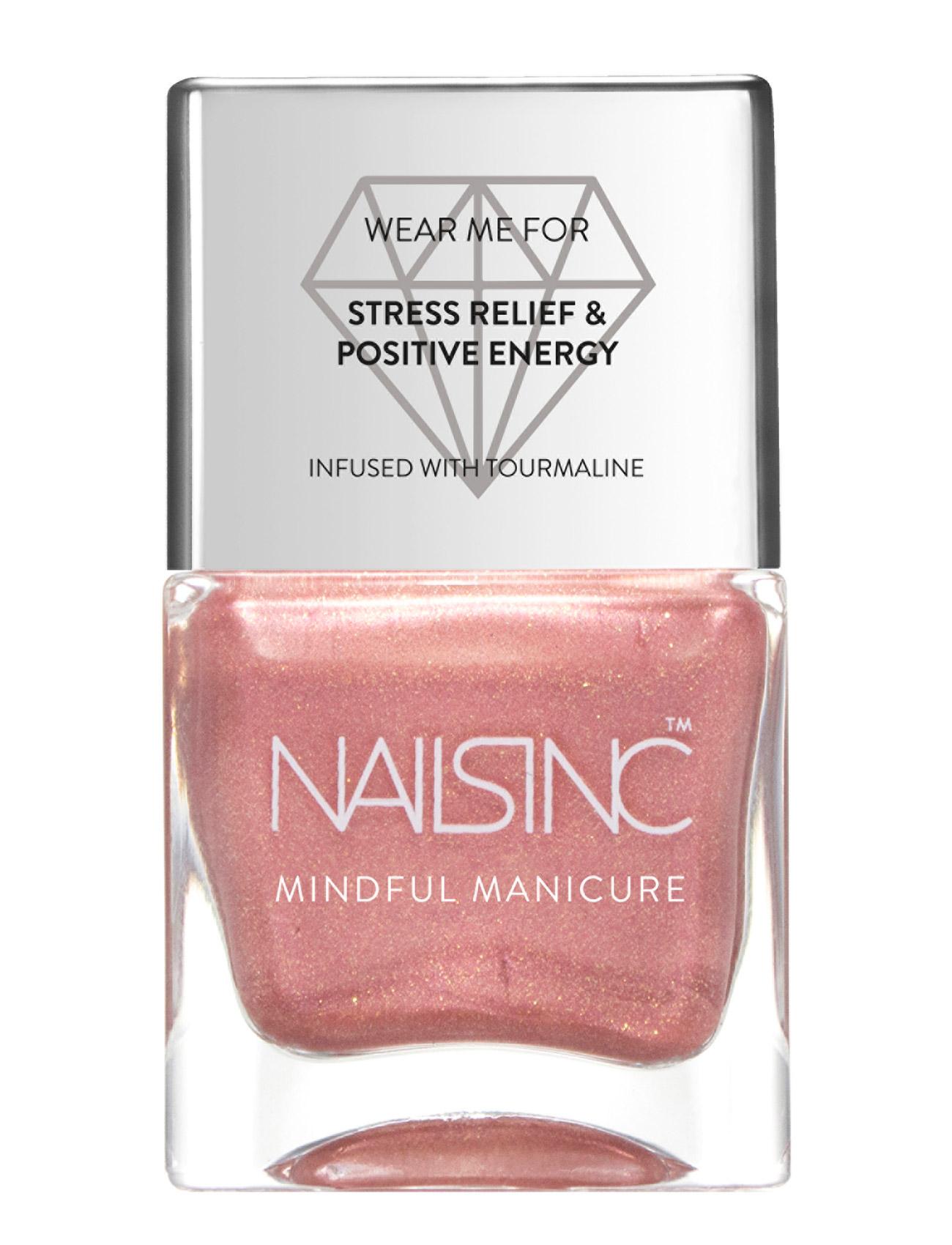 nails inc Better together på boozt.com dk