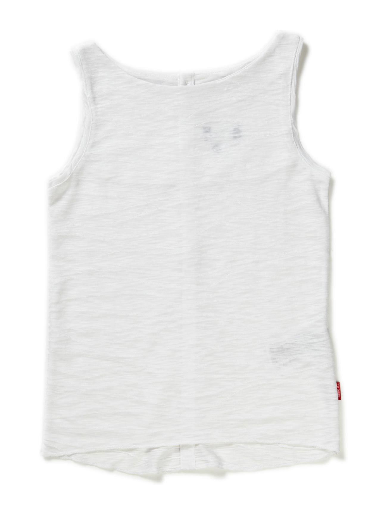 Haztex Kids Tank Top 214