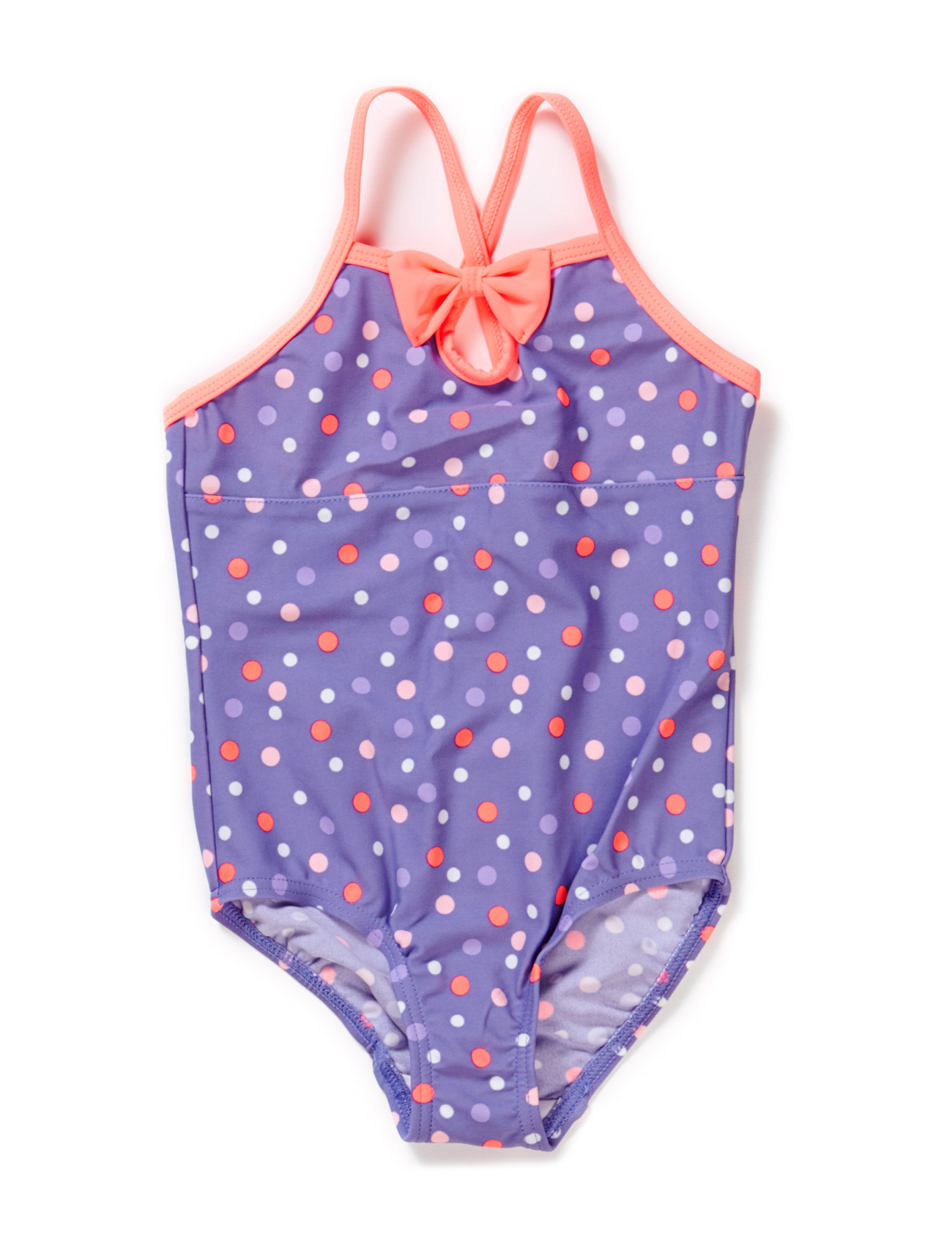Zerik Mini Swimsuit 215