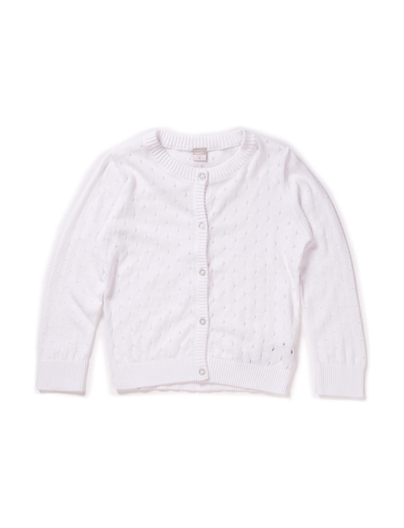 Hela Mini Solid Ls Knit Card 215
