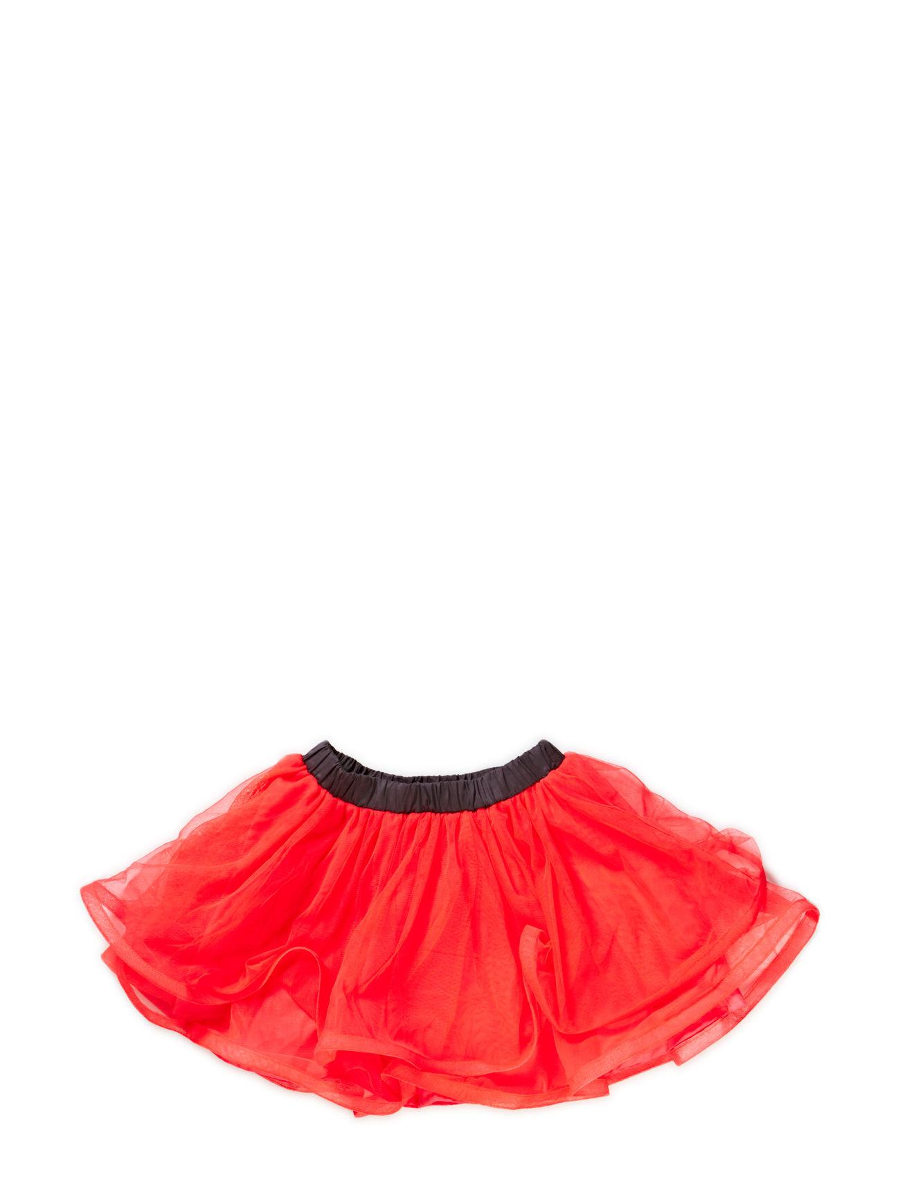 Odelia Kids Tulle Skirt X-Au14