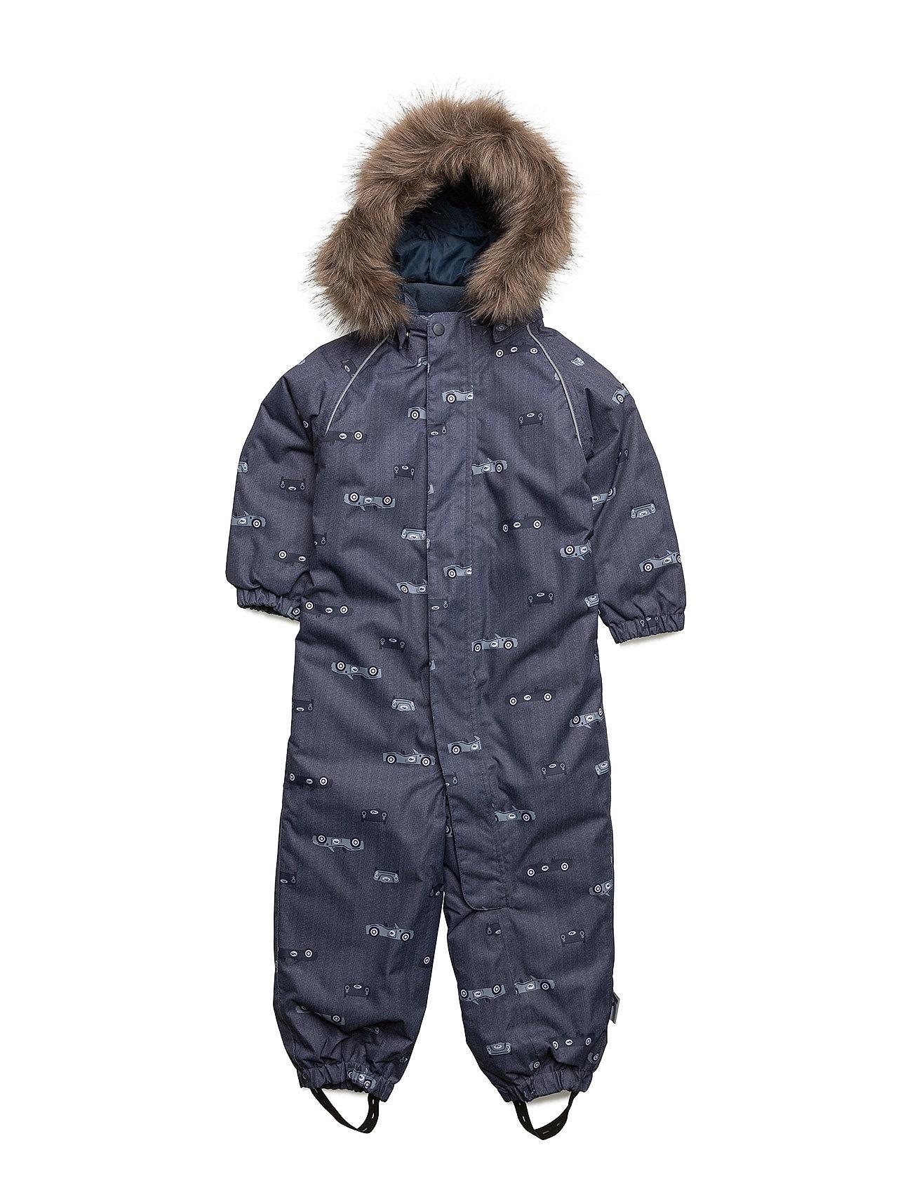 name it Nitpowder snowsuit aop soft mz b fo fra boozt.com dk