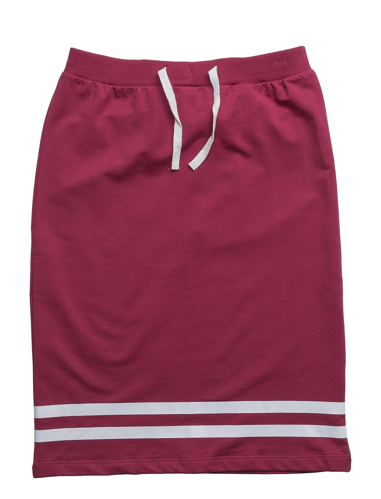 Nithira Unb Swe Long Skirt Nmt name it Nederdele til Børn i