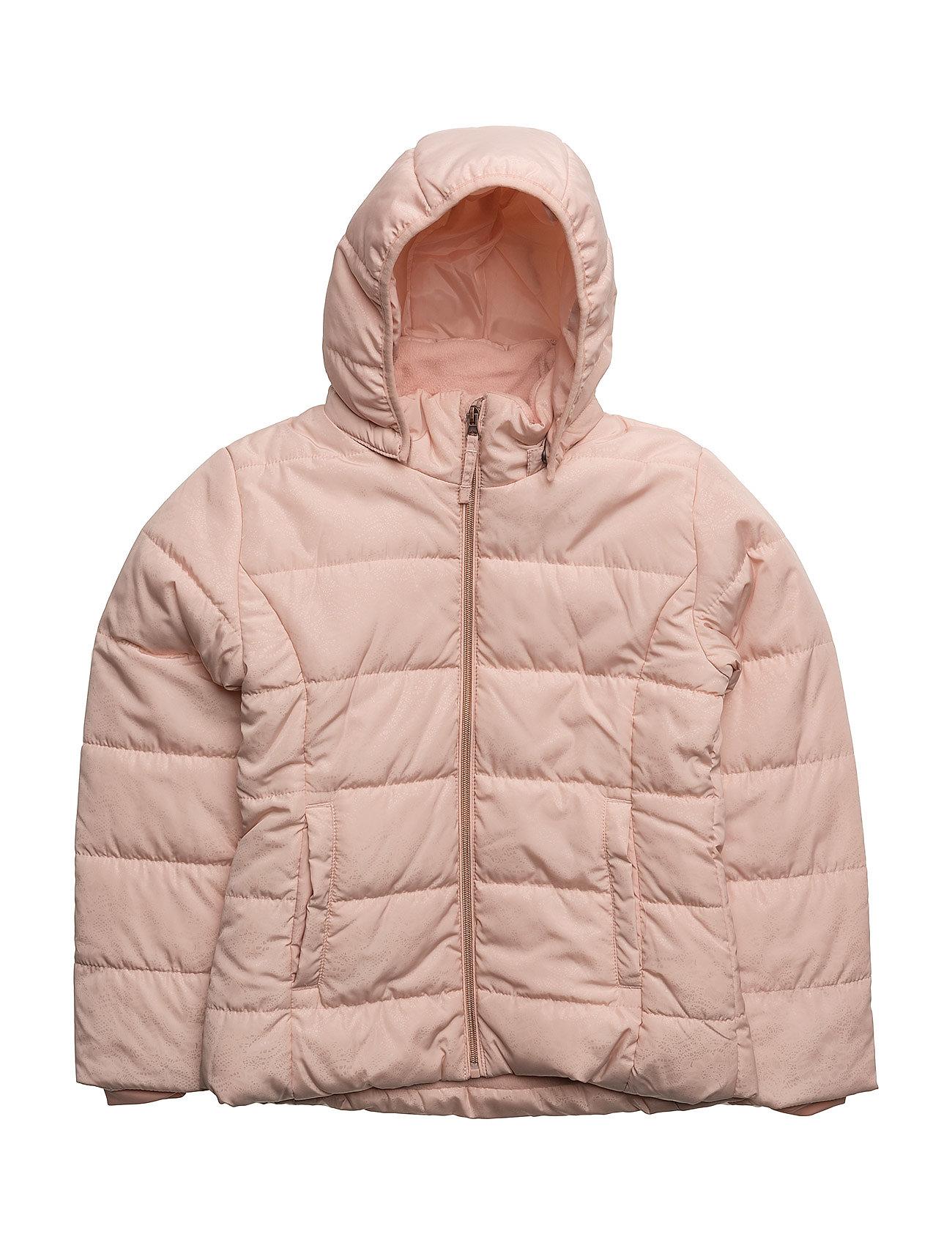Nitmit jacket nmt g camp fra name it på boozt.com dk