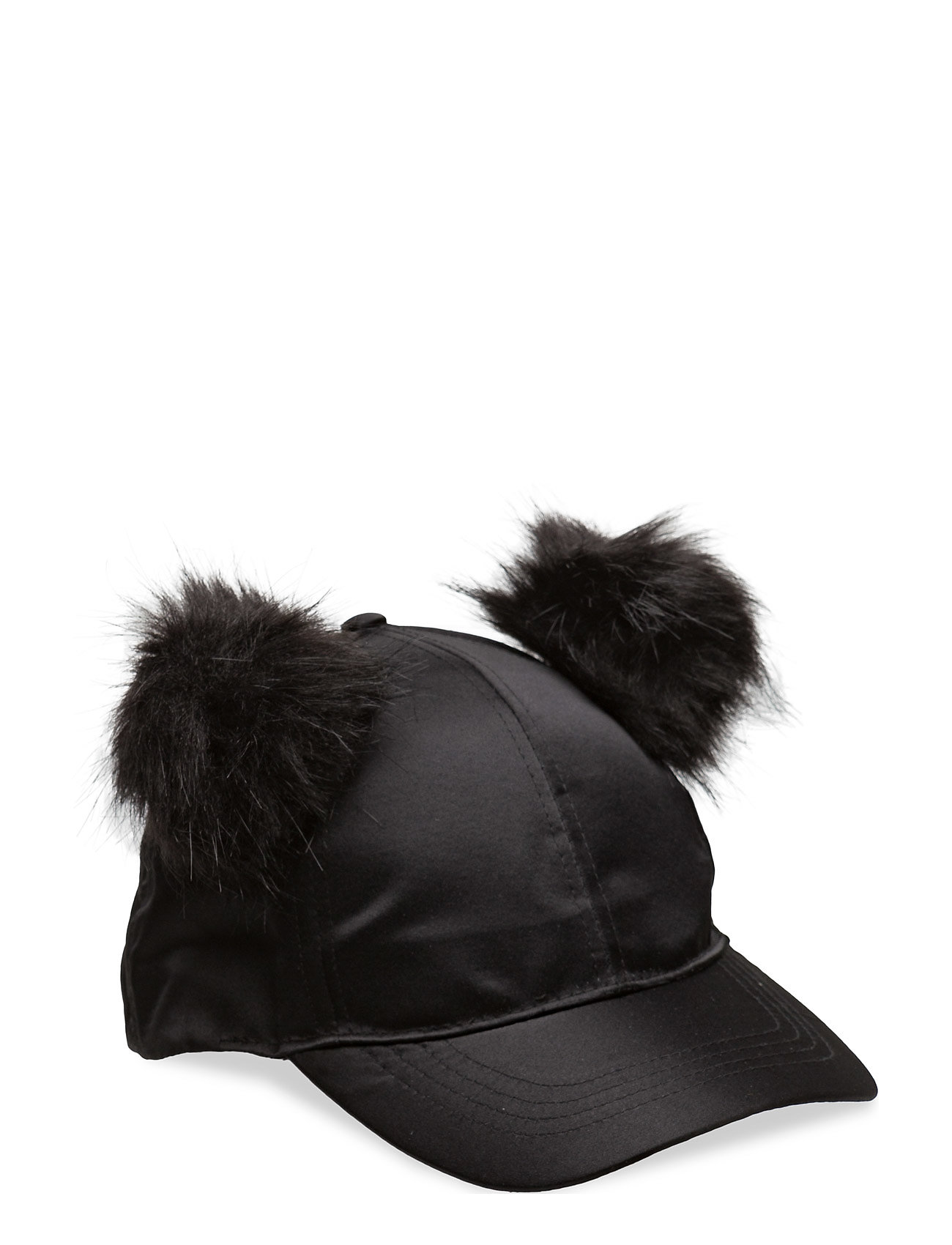 name it Nitkimbali fur cap f nmt på boozt.com dk