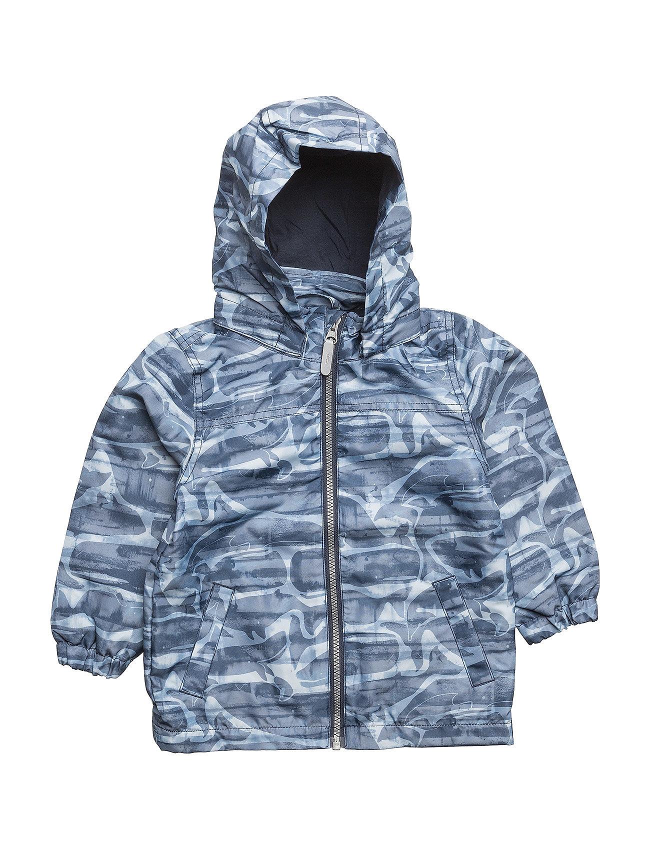 nmmmellon jacket whale dress blues 199 kr name it. Black Bedroom Furniture Sets. Home Design Ideas