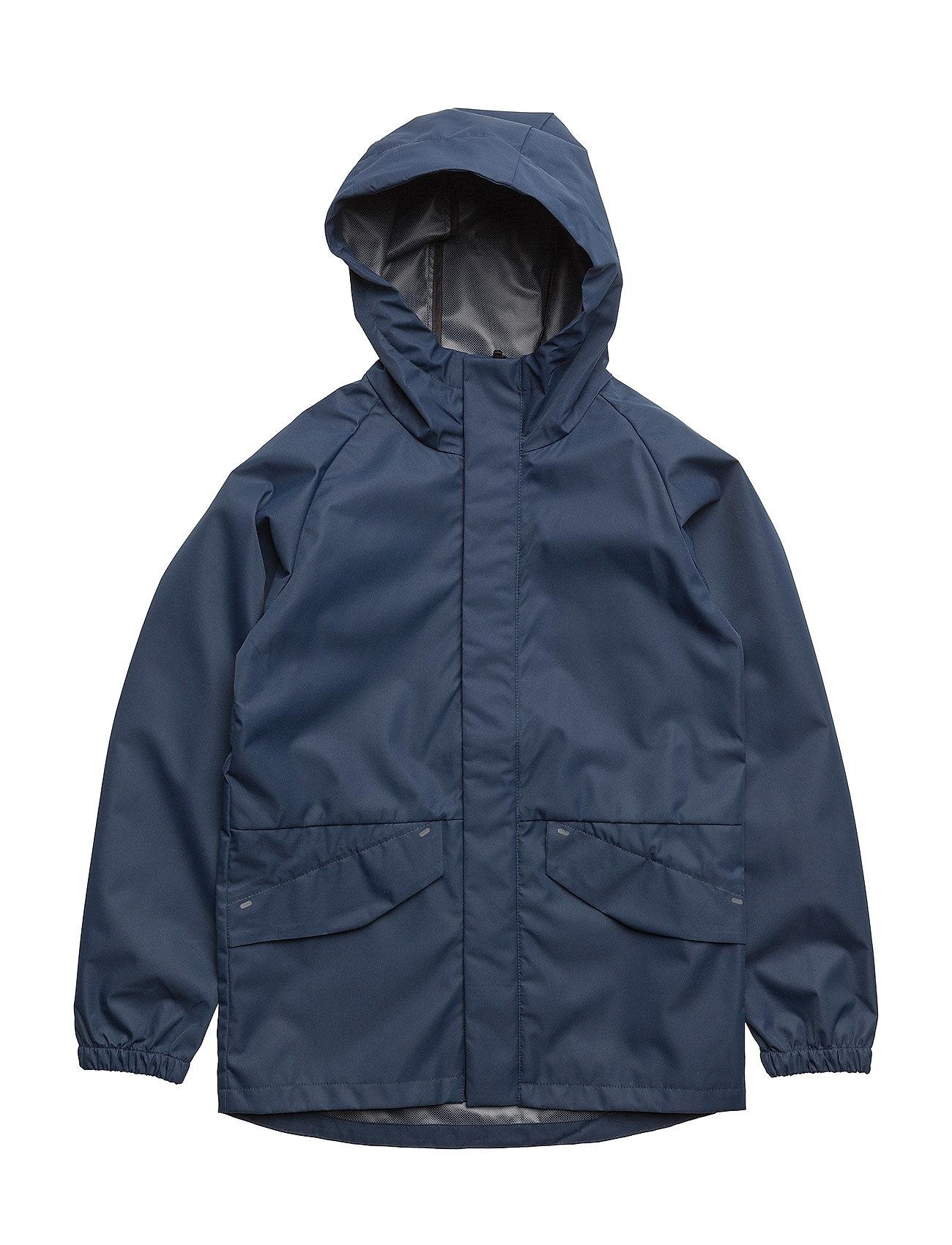 nkmmanon jacket dress blues 499 kr name it. Black Bedroom Furniture Sets. Home Design Ideas