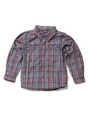 name it FOTH MINI LS SHIRT 511