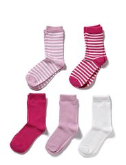 name it 5 MINI SOCK GIRL 312