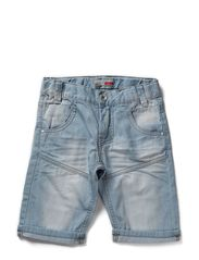 name it BALE KIDS REG DNM LONG SHORTS 312